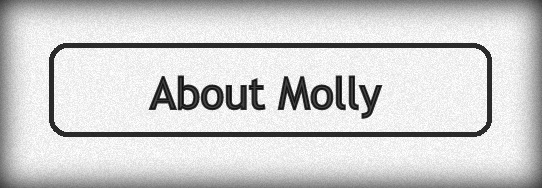 About Molly