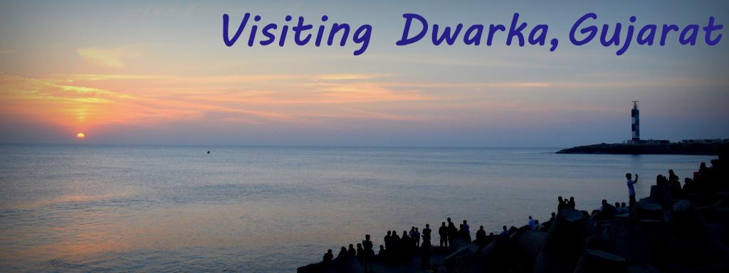 2012-12 BLOGPIC Dwarka 1