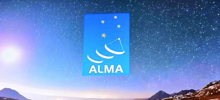 Chile: For Sky Lovers, A visit to the largest radio telescope, ALMA